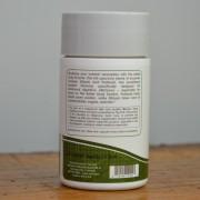 Yoli Better Body Sytem supplements
